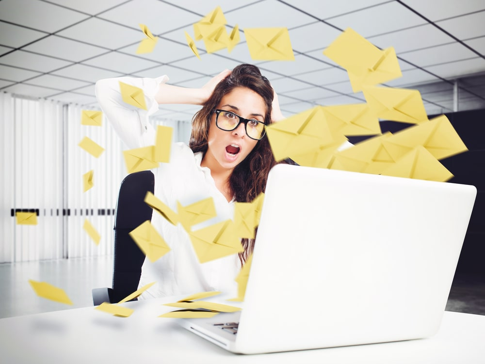 как отправить резюме на почту работодателю пример